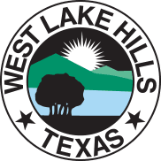 West Lake Hills Logo