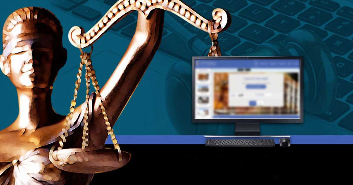 Digital-Justice-SC-to-use-e-court-system-for-first-time-in-judicial-hist...