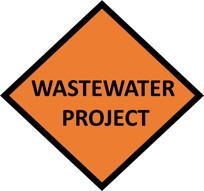 Wastewater Project