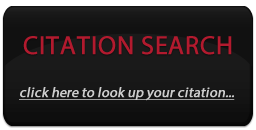 citation-search.png